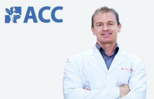 Dr. Timothy Gallivan