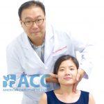 Cervical spinal degeneration causing numbness