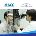 ACC AND AEC PARTNERSHIP ANNOUNCEMENT