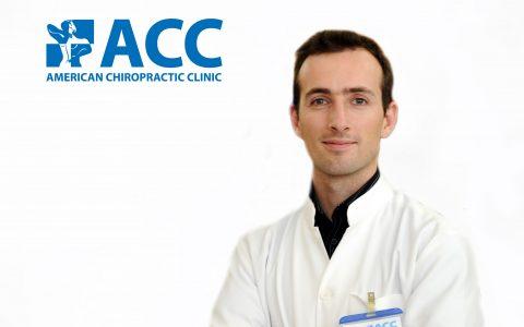 Dr. Edouard Sabourdy