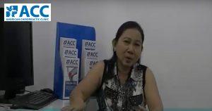 testimonial Huynh My Tuyet
