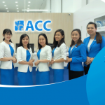 ANNOUNCEMENT – ACC IS OPEN!