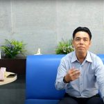 The recovery journey of Mr Luong Quoc Thanh after stroke