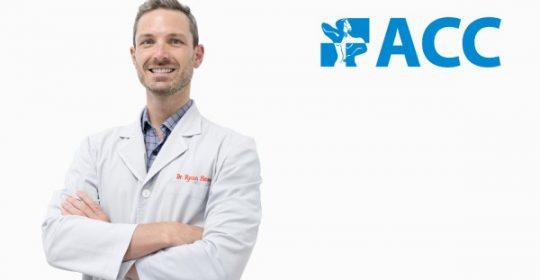 Dr. Ryan J. Means