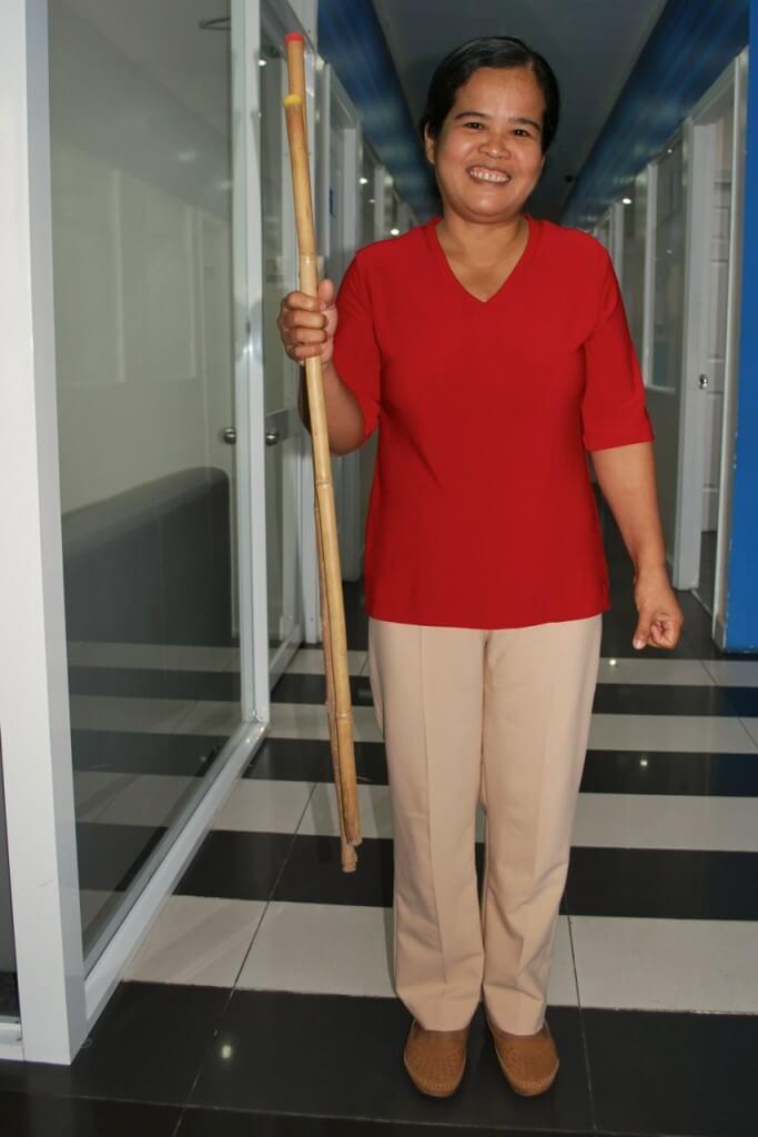 Ms Dao Thi Thanh Xuan 1