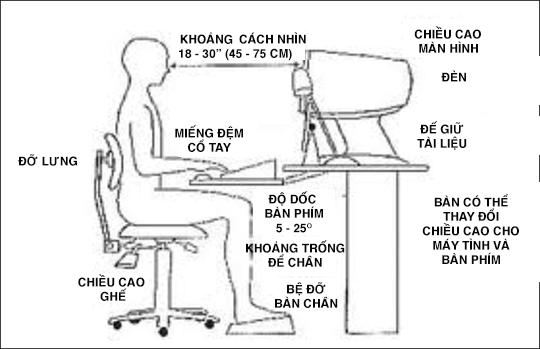 bog_chair_002