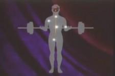 Giới thiệu chung về phương pháp trị liệu thần kinh cột sống và phòng khám ACC