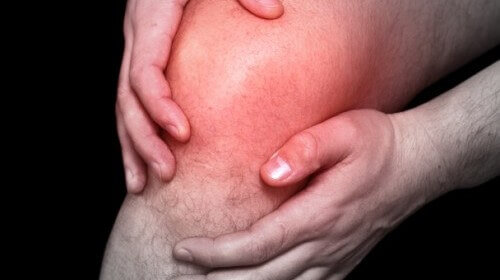 Giảm đau lâu dài cho cơn đau khớp gối do viêm xương khớp! Cách tiếp cận của ACC!