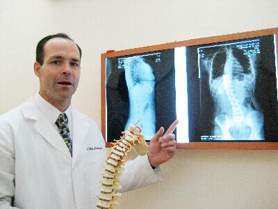 Điều trị dứt điểm cơn đau không cần thuốc hay phẫu thuật