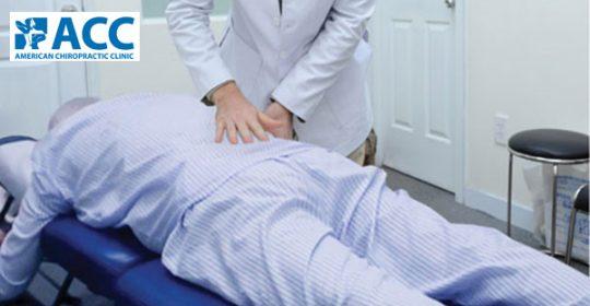 Báo Thanh Niên ngày 11/03/2015 đưa tin về trường hợp của Cụ Riều – 88 tuổi bị xẹp đa đốt sống thắt lưng, thoát vị đĩa đệm đa tầng (4 đĩa đệm ở thắt lưng) đã được chữa lành 80% sau 20 ngày điều trị tại Phòng Khám ACC.