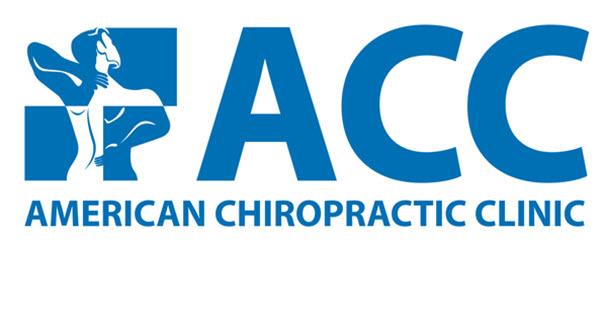 ACC chữa trị thành công cho bệnh nhân bị thoát vị đĩa đệm nặng