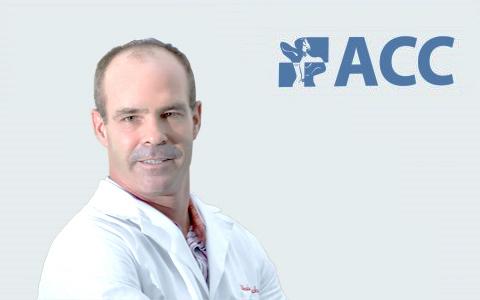 Bác sĩ Wade Brackenbury