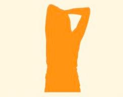 Căng cánh tay