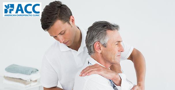Bệnh thoái hóa cột sống: Dùng phương pháp nào không phải phẫu thuật?