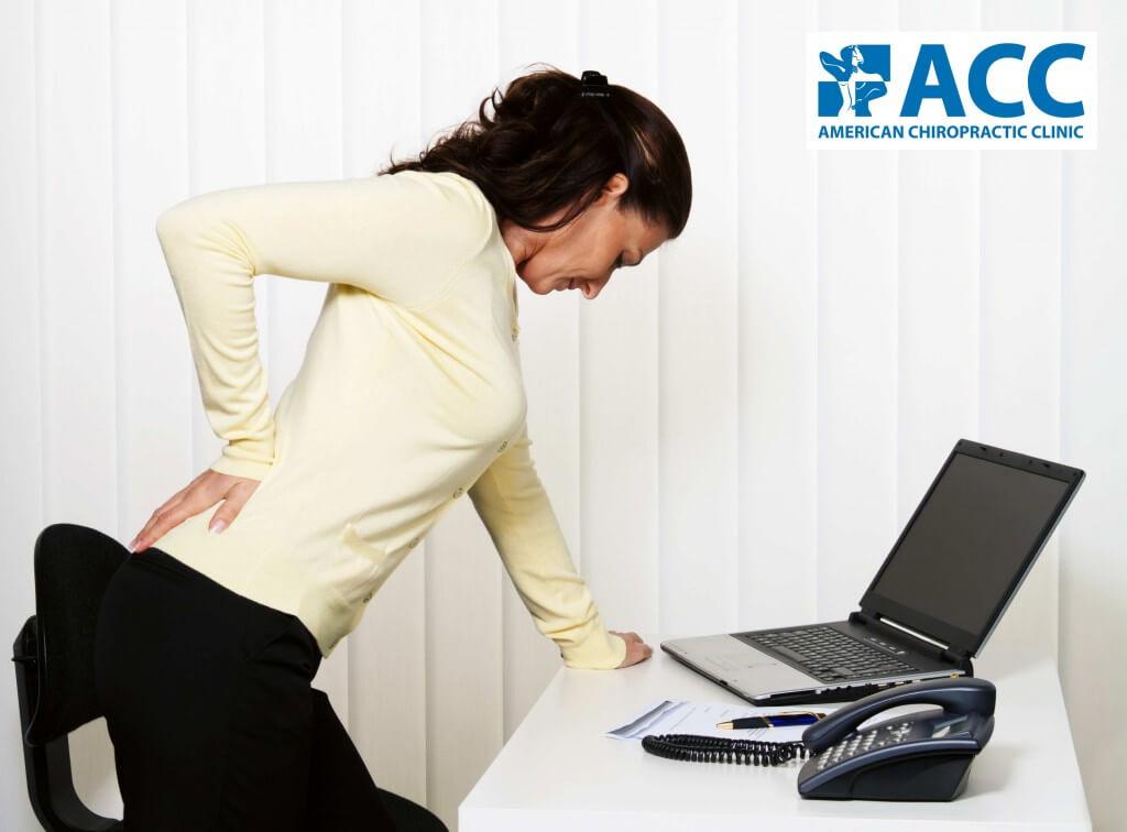 cách điều trị gai cột sống thắt lưng