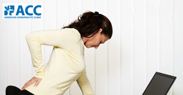 Chữa bệnh gai cột sống thắt lưng không dùng thuốc, phẫu thuật