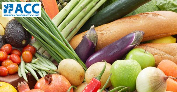 Chế độ dinh dưỡng tốt cho bệnh nhân thoái hóa khớp gối