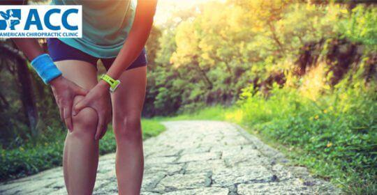 Đau khớp gối ở người trẻ tuổi – nguyên nhân và cách chữa trị