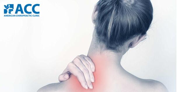 Đau vai gáy: Nguyên nhân và cách chữa trị