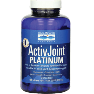 activ-joint-platinum