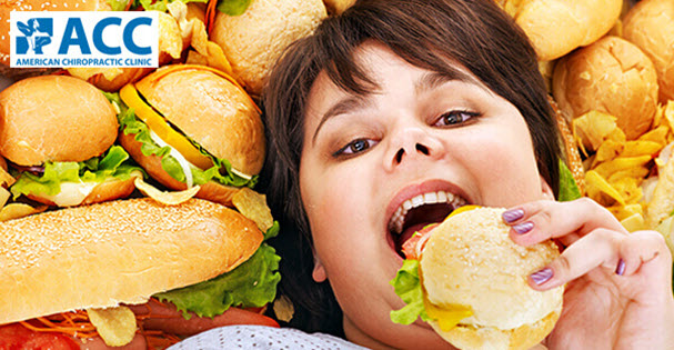 Cảnh báo: béo phì chính là nguyên nhân gây đau lưng?