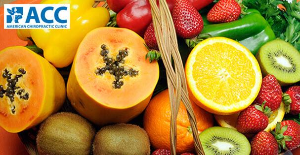 3 nhóm thực phẩm tốt cho bệnh nhân thoát vị đĩa đệm