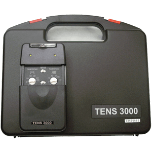 Máy xung điện TENS 3000