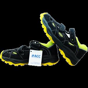Giày xăng đan ACC (Sandal)
