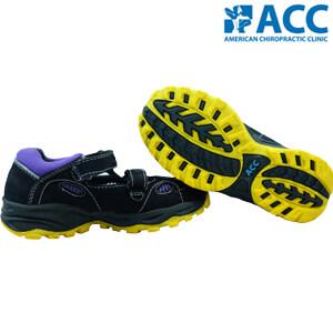sandal acc