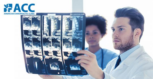 Bệnh nhân thoát vị đĩa đệm nên điều trị ở đâu?
