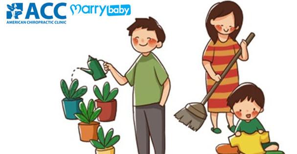 ƯU ĐÃI DÀNH RIÊNG CHO ĐỘC GIẢ CỦA MARRYBABY