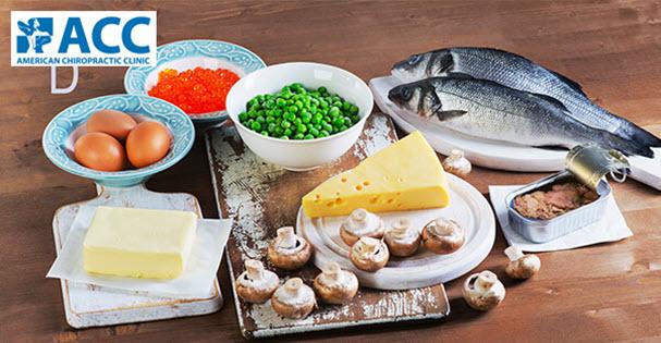 7 quy tắc vàng trong chế độ dinh dưỡng dành cho bệnh nhân gai đốt sống cổ
