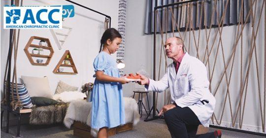 Dấu hiệu nhận biết bàn chân bẹt ở trẻ nhỏ và cách điều trị