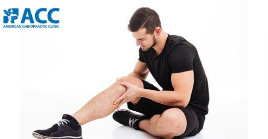 Thoái hóa khớp gối – Nguyên nhân, triệu chứng, cách điều trị