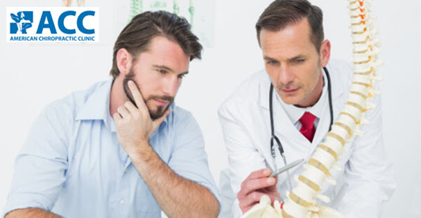 Bác sĩ ACC trả lời thắc mắc của độc giả VnExpress về liệu trình chữa thoát vị đĩa đệm