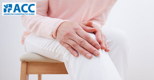 Đau đầu gối khi đứng lên ngồi xuống là dấu hiệu cảnh báo bệnh gì?