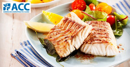 Người đau khớp gối ăn gì để giảm đau nhanh tái tạo sụn khớp?