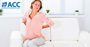 cách chữa đau cột sống lưng hiệu quả