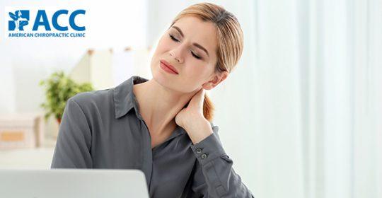 4 Mẹo chữa đau vai gáy đơn giản hiệu quả
