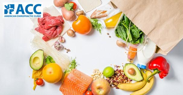 Viêm khớp gối nên ăn gì và kiêng gì để hỗ trợ điều trị bệnh?
