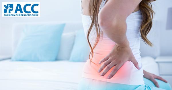 Đau cột sống lưng khi ngủ dậy là bệnh gì và cách điều trị hiệu quả