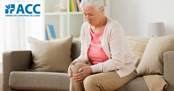 Cách điều trị và phòng ngừa viêm xương khớp khi thời tiết