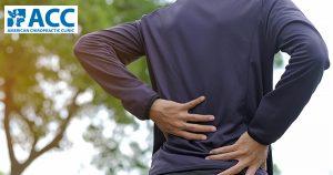 người bị đau lưng có chạy bộ