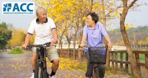 Người bệnh thoát vị đĩa đệm có nên đạp xe không