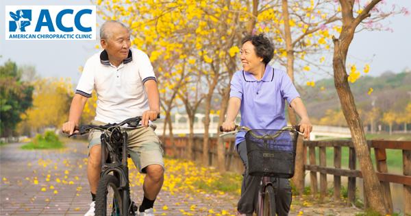 Bệnh thoát vị đĩa đệm có nên đạp xe không?
