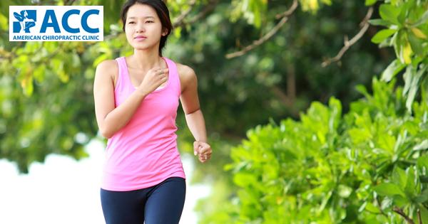 Nguyên nhân và cách ngăn ngừa đau gối sau khi chạy bộ