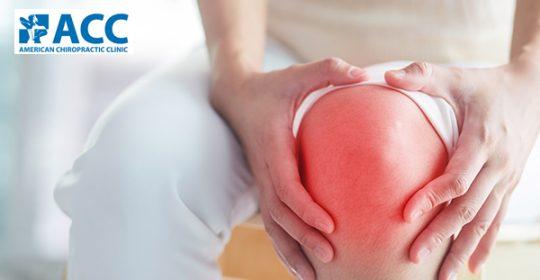 Viêm xương khớp vào ban đêm có triệu chứng gì?