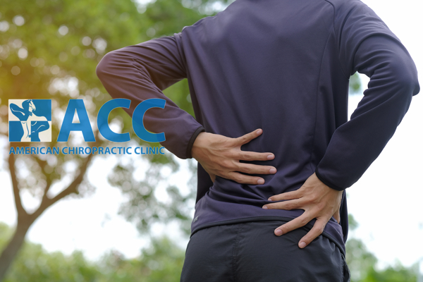 đau lưng có chạy bộ được không