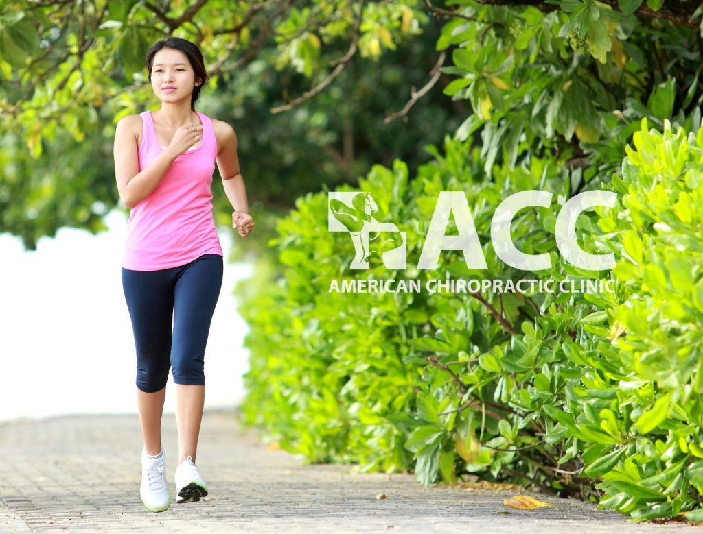 đau gối sau khi chạy bộ