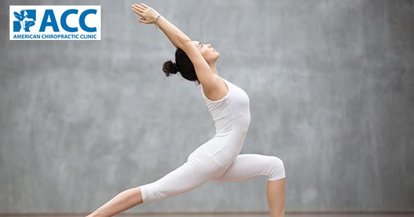 Bác sĩ ACC chia sẻ bài tập yoga chữa thoát vị đĩa đệm trên báo Tuổi Trẻ Online